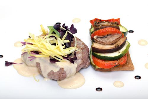 pave-de-veau-aux-agrumes-a-emporter