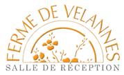 La Ferme de Velannes 78680 Epône