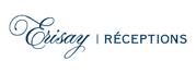 Erisay Réceptions - Traiteur